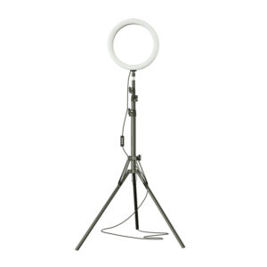 Lampa circulara Ring Light,